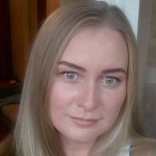 Varvara-Dmitrieva
