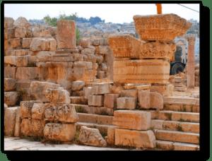 Propylaeum Church