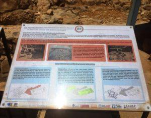 Madaba Archaeological Park 10