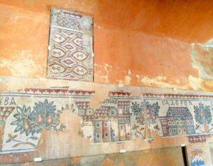 Madaba Archaeological Park 12