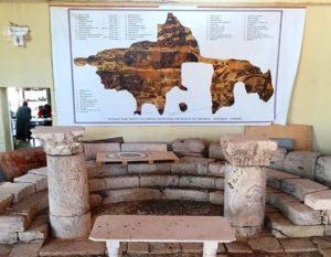 Madaba Archaeological Park 16