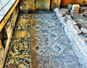 Madaba Archaeological Park 24